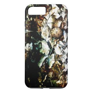 Coeur 2012 coque iPhone 8 plus/7 plus