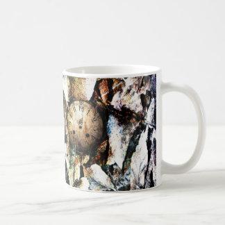 Coeur 2012 mug