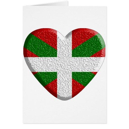 Coeur Basque texturé.png Carte