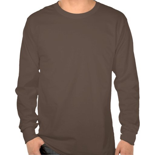 Coeur de ruban adhésif t-shirts