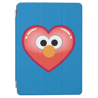 Coeur d'Elmo Protection iPad Air
