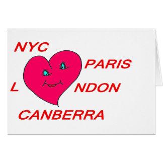 COEUR LOVE NYC PARIS LONDON CANBERRA 1.PNG CARTE DE VŒUX