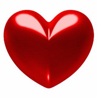 coeur rouge sculptures photos d coupages etcoeur rouge d tourages. Black Bedroom Furniture Sets. Home Design Ideas
