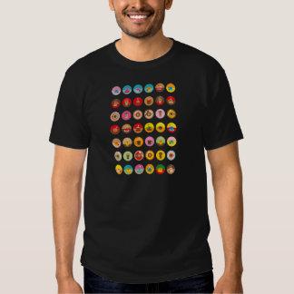 CoffeeBreakAll T-shirt