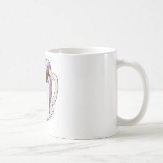 Coffeepus Metamug Mug