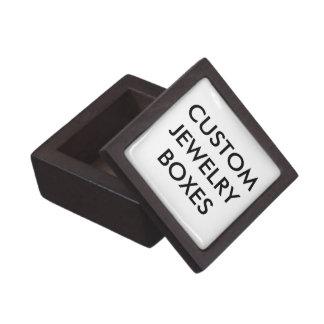 Coffret Cadeau De Première Qualité Modèle personnalisé par coutume de blanc de boîte