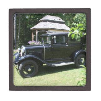 Coffrets Cadeaux De Première Qualité Tudor 1930