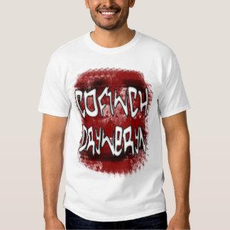 Cofiwch Dryweryn - rappelez-vous Tryweryn T-shirt