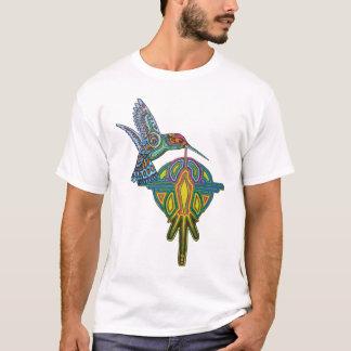 colibri - 2010 comme T-shirt