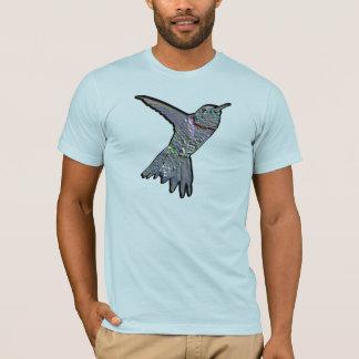 Colibri Artsy T-shirt