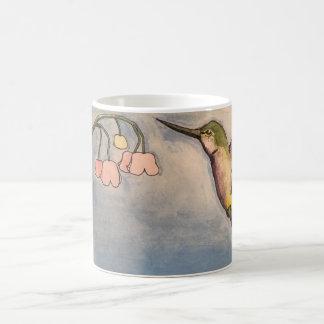 Colibri Mug