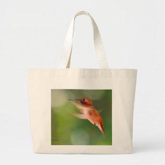 Colibri Sacs