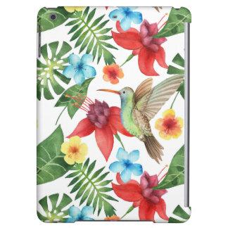 Colibri tropical