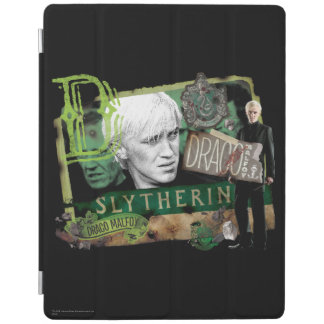 Collage 1 de Malfoy de Draco Protection iPad