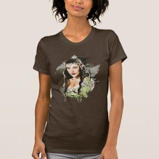 T-shirt en jersey fin pour femme, ARWEN™, Le Seigneur des Anneaux