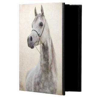 collection de cheval. Arabe