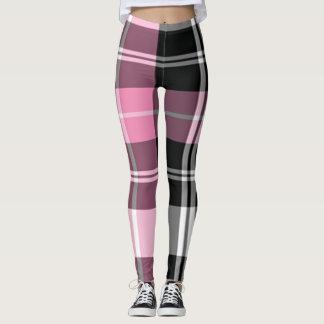 Collection de Legging