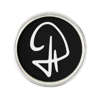Collection de signature - Pin de revers Pin's