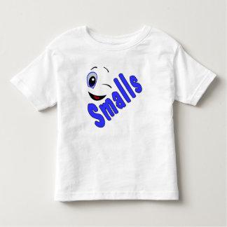 Collection de sous-vêtements - T-shirt de l'enfant