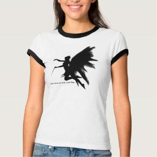 Collection Fun et humour t-shirt