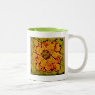 Collection moderne de mamans tasses