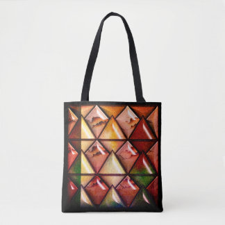 COLLECTION POLIE TOTE BAG