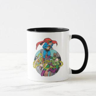 Collection superbe 6 de Powers™ Mug