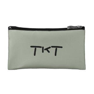 Collection TKT trousse Trousses De Toilette