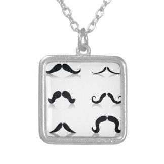 Collier 116Set de Mustaches_rasterized