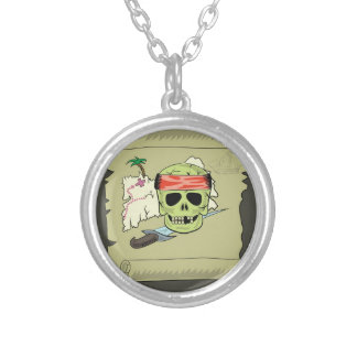 Collier 36pirate_map
