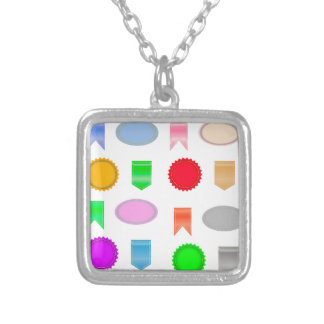 Collier 71Icons Set_rasterized