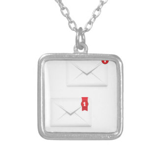 Collier 91Mailbox Icon_rasterized vigilant