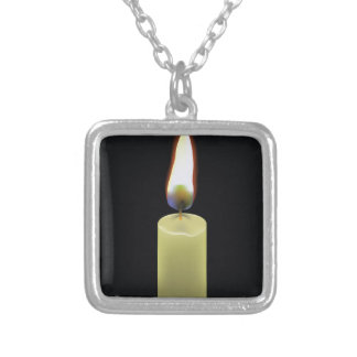 Collier 92Candle _rasterized