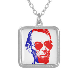 Collier Abraham Lincoln