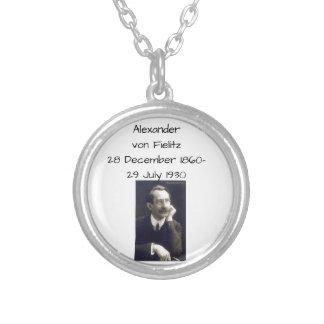 Collier Alexandre von Fielitz