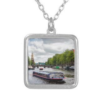 Collier Amsterdam