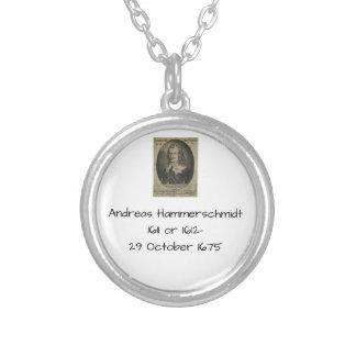 Collier Andreas Hammerschmidt