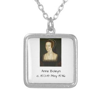 Collier Anne Boleyn