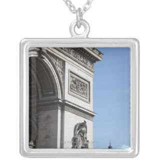 Collier Arc de Triomphe