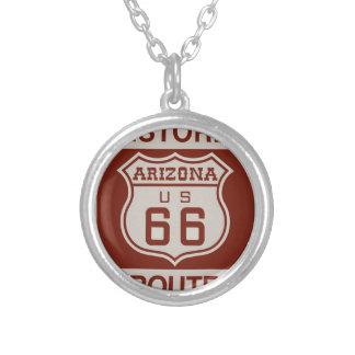 Collier arizona66