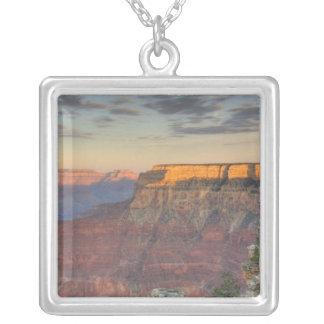 Collier AZ, Arizona, parc national de canyon grand, sud