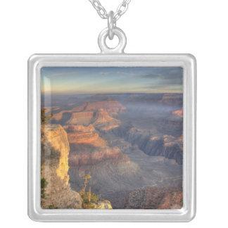 Collier AZ, Arizona, parc national de canyon grand, sud 2