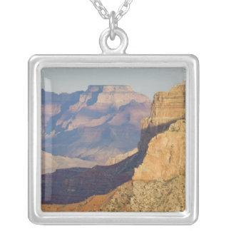 Collier AZ, Arizona, parc national de canyon grand, sud 3