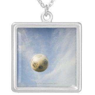 Collier Ballon de football