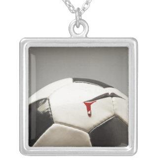 Collier Ballon de football 3