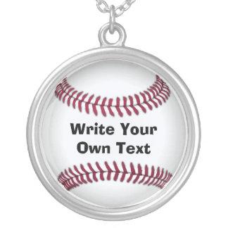 Collier Base-ball