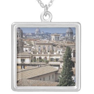 Collier Basilique 2 de St Peters