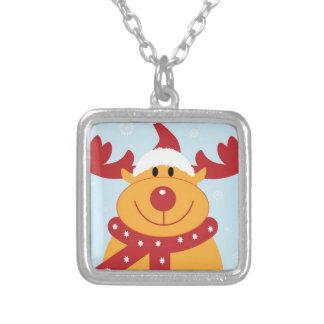 Collier Cadeaux de Noël
