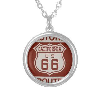 COLLIER CALIFORNIA66