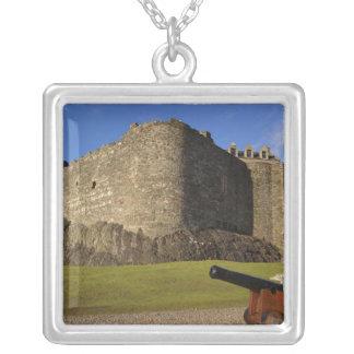 Collier Château de Dunstaffnage, Argyll et Bute, Ecosse